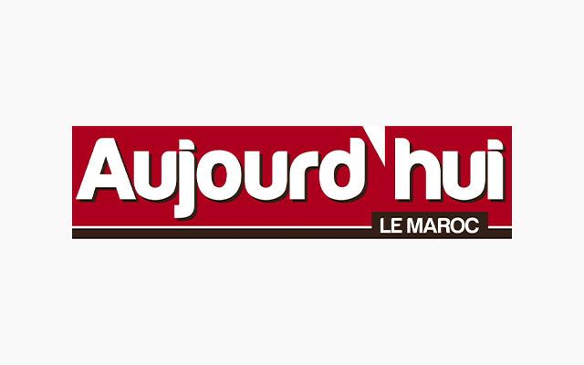 logo-aujourdhui
