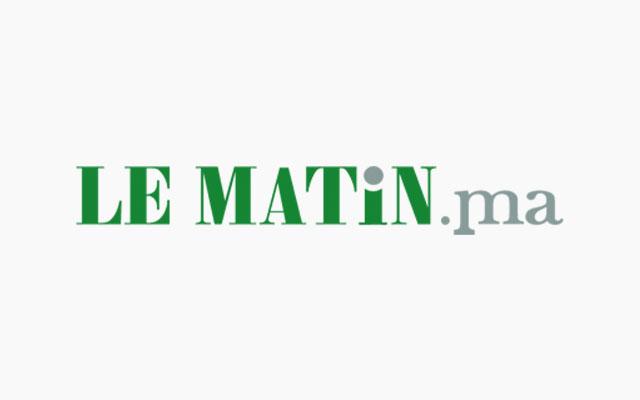 logo-lematin