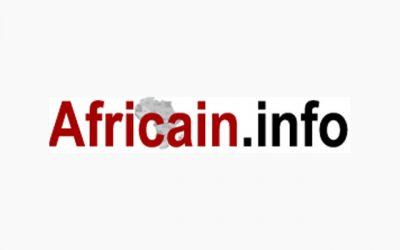logo-africain