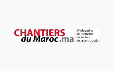 logo-chantiersdumaroc