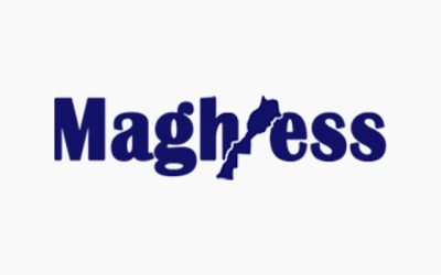 logo-maghress