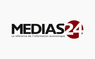 logo-medias24